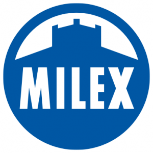 The founding of the joint-stock company Milex Slovakia, a. s.