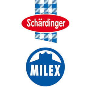 Purchase of shares of Milex by Austrian shareholder