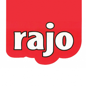 New name for RAJO, a. s.