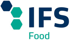 IFS private standard certification