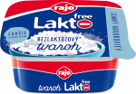 LAKTOFREE CURD CHEESE lactose-free