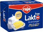 Laktofree butter lactose-free