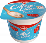 Cottage Cheese biely 450g